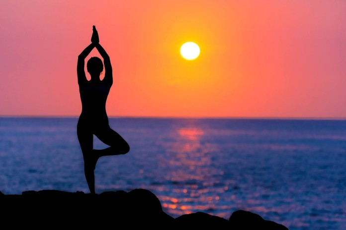 Yoga Based Physical Therapy