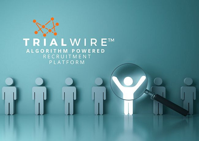 TrialWire launches StudyBoost the Clinical Trial Insurance Plan